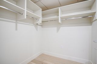 Photo 26: 203 3639 W 16TH Avenue in Vancouver: Point Grey Condo for sale (Vancouver West)  : MLS®# R2556944