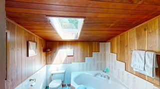 Photo 35: 1451 Beaver Point Rd in : GI Salt Spring House for sale (Gulf Islands)  : MLS®# 881599