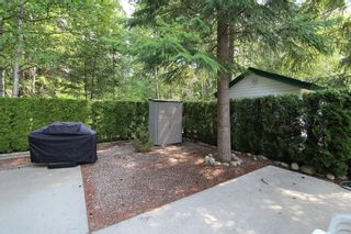 Photo 19: 212 3980 Squilax Anglemont Road in Scotch Creek: Recreational for sale : MLS®# 10086710