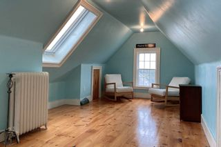 Photo 27: 236 Princes Inlet in Martins Brook: 405-Lunenburg County Residential for sale (South Shore)  : MLS®# 202112615