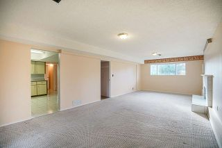 Photo 11: 6049 49B Avenue in Delta: Holly House for sale (Ladner)  : MLS®# R2221972