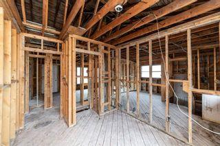Photo 8: 10639 127 Street in Edmonton: Zone 07 House for sale : MLS®# E4236663