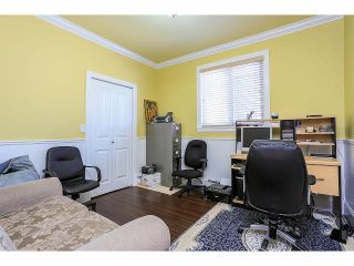 Photo 11: 6138 147A ST in Surrey: Sullivan Station House for sale : MLS®# F1417354