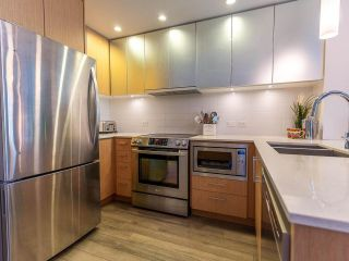 """Photo 15: 9 221 E 3RD Street in North Vancouver: Lower Lonsdale Condo for sale in """"ORIZON"""" : MLS®# R2589678"""