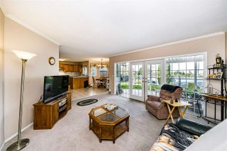 Photo 9: 13533 60A Avenue in Surrey: Panorama Ridge House for sale : MLS®# R2513054