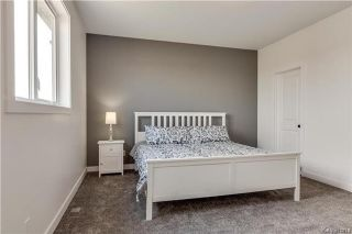 Photo 11: 7 FRANK Street in Oakbank: RM of Springfield Residential for sale (R04)  : MLS®# 1719089