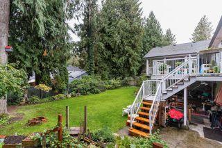 "Photo 38: 52364 YALE Road in Rosedale: Rosedale Popkum House for sale in ""ROSEDALE"" : MLS®# R2622914"