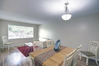 Photo 12: 1195 Ranchlands Boulevard NW in Calgary: Ranchlands Detached for sale : MLS®# A1142867