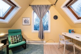 Photo 16: 3642 W 22ND Avenue in Vancouver: Dunbar House for sale (Vancouver West)  : MLS®# R2616975