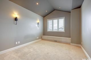 Photo 35: 4818 Upson Road in Regina: Harbour Landing Residential for sale : MLS®# SK850905