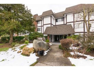 "Photo 2: 103 1379 MERKLIN Street: White Rock Condo for sale in ""The Rosewood"" (South Surrey White Rock)  : MLS®# R2242264"