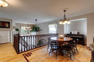 Photo 12: 388 Sienna Park Drive SW in Calgary: Signal Hill Detached for sale : MLS®# A1097255