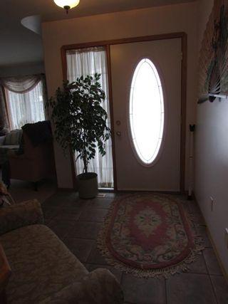 Photo 4: 605 5 Avenue SW: Sundre Detached for sale : MLS®# A1058432