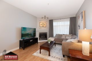 """Photo 6: 140 20449 66 Avenue in Langley: Willoughby Heights Townhouse for sale in """"NATURES LANDING"""" : MLS®# R2577882"""
