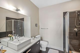 Photo 20: 308 2505 17 Avenue SW in Calgary: Richmond Apartment for sale : MLS®# A1090681