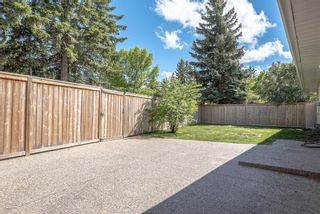 Photo 38: 1412 29 Street NW in Calgary: St Andrews Heights Detached for sale : MLS®# A1116002