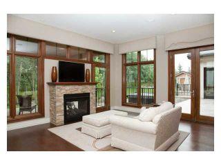 Photo 13: 8 Pinehurst Drive: Heritage Pointe Residential Detached Single Family for sale (Pinehurst)  : MLS®# C3514527