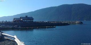 Photo 16: 17222 Parkinson Rd in : Sk Port Renfrew House for sale (Sooke)  : MLS®# 833228