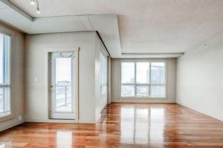 Photo 9: 1510 8710 HORTON Road SW in Calgary: Haysboro Apartment for sale : MLS®# A1052227