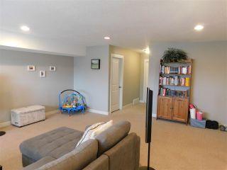 Photo 33: B 4811 51 Street: Gibbons House Half Duplex for sale : MLS®# E4237614