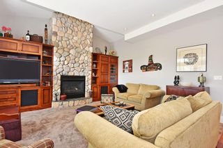 Photo 9: 4014 W 28TH AVENUE in Vancouver: Dunbar House for sale (Vancouver West)  : MLS®# R2075060
