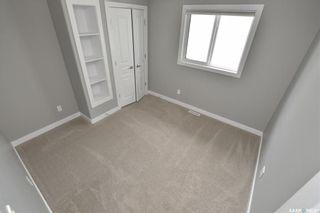 Photo 29: 3430 Green Stone Road in Regina: Greens on Gardiner Residential for sale : MLS®# SK720881