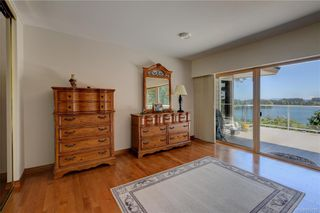 Photo 17: 5537 Forest Hill Rd in : SW West Saanich House for sale (Saanich West)  : MLS®# 853792