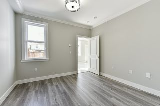 Photo 13: 5351 CHESHAM Avenue in Burnaby: Central Park BS 1/2 Duplex for sale (Burnaby South)  : MLS®# R2417757