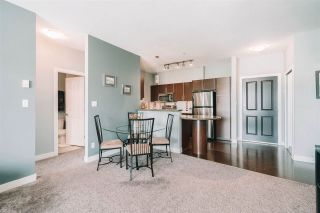 """Photo 12: 403 2330 WILSON Avenue in Port Coquitlam: Central Pt Coquitlam Condo for sale in """"Shaughnessy West"""" : MLS®# R2572488"""