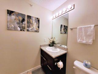 Photo 32: 423 14808 125 Street in Edmonton: Zone 27 Condo for sale : MLS®# E4261921