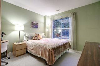 "Photo 18: 26 13713 72A Avenue in Surrey: East Newton Townhouse for sale in ""ASHLEY GATE"" : MLS®# R2219960"