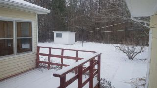 Photo 27: 540 WINDSOR Street in Kingston: 404-Kings County Residential for sale (Annapolis Valley)  : MLS®# 202000667