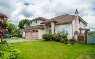 Photo 29: 16105 80A Avenue in Surrey: Fleetwood Tynehead House for sale : MLS®# R2590418
