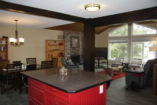 Photo 9: 32754 Nanaimo Close in : Central Abbotsford House for sale (Abbotsford)  : MLS®# R2448458