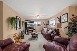 Photo 19: 2902 Drake Drive: Cold Lake House for sale : MLS®# E4237860