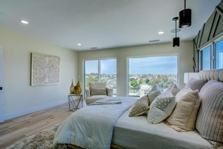 Photo 23: POINT LOMA House for sale : 4 bedrooms : 2732 Nipoma St in San Diego