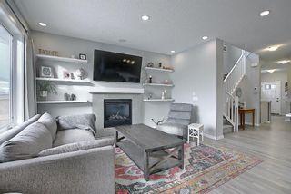 Photo 13: 28 Sundown Avenue: Cochrane Detached for sale : MLS®# A1071788