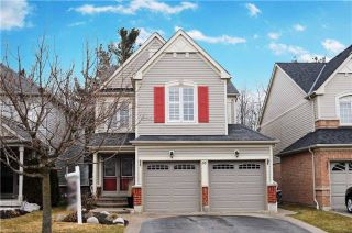 Photo 1: 88 Beachgrove Crest in Whitby: Taunton North House (2-Storey) for sale : MLS®# E3445699