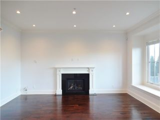 Photo 8: 4037 W 19TH Avenue in Vancouver: Dunbar House for sale (Vancouver West)  : MLS®# V1043308
