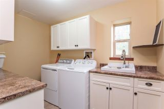 "Photo 24: 34675 GORDON Place in Mission: Hatzic House for sale in ""Gordon Place"" : MLS®# R2572935"