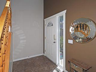 Photo 2: 189 CITADEL RIDGE Close NW in Calgary: Citadel House for sale : MLS®# C4181114