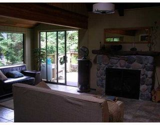 Photo 4: 2825 LOWER Road: Roberts Creek House for sale (Sunshine Coast)  : MLS®# V809100