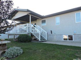 Photo 25: 53 Wilson Crescent in Yorkton: Weinmaster Park Residential for sale : MLS®# SK801378