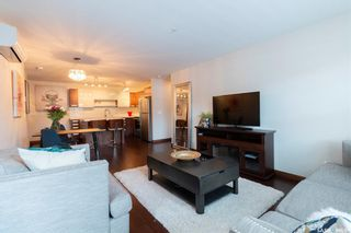 Photo 23: 108 130 Phelps Way in Saskatoon: Rosewood Residential for sale : MLS®# SK842872
