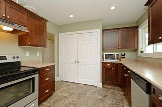 Photo 6: 2331 Bellamy Road in Victoria: La Thetis Heights House for sale (Langford)  : MLS®# 388397