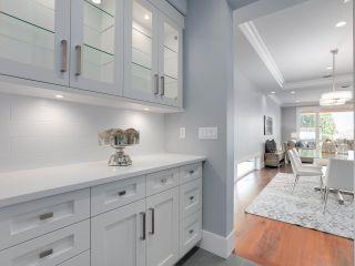 Photo 6: 1251 KENT STREET: White Rock House for sale (South Surrey White Rock)  : MLS®# R2562536