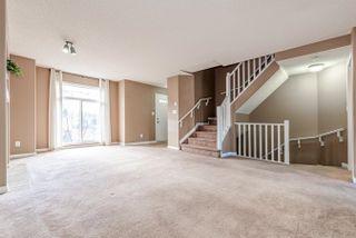 Photo 6: 35 4731 TERWILLEGAR Common in Edmonton: Zone 14 Townhouse for sale : MLS®# E4254467