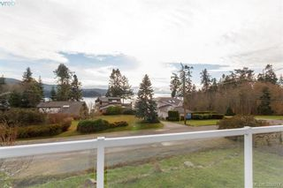 Photo 2: 6712 Horne Rd in SOOKE: Sk Sooke Vill Core House for sale (Sooke)  : MLS®# 775668