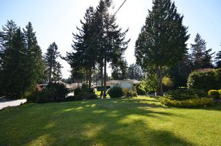 Photo 15: 480 GREENWAY AV in North Vancouver: Upper Delbrook House for sale : MLS®# V1003304