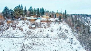 Photo 12: 6 DONSDALE Crescent in Edmonton: Zone 20 Vacant Lot for sale : MLS®# E4241789